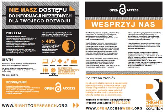 Open_access_plakat