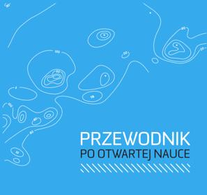 Otwarta_nauka_przewodnik