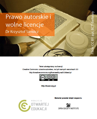 Prawo_aut