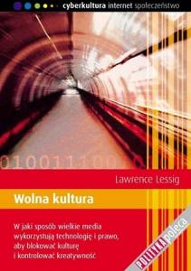 Wolna_kultura