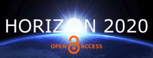 horizon_open_access