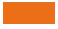 logo_fundacja_aktywizacja