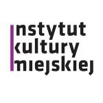 instytut_kul_miejskiej_RGB_biale tlo