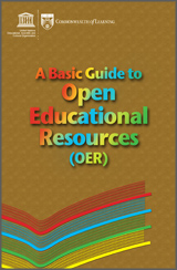 Basic-Guide-To-OER