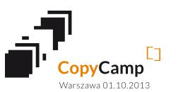 Copycamp_2013