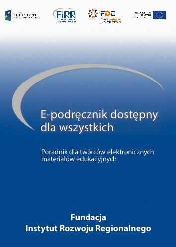 epodrecznik_dostepny