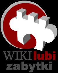Wiki_lubi_zabytki_2013