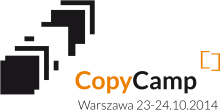 copycamp_2014_pl