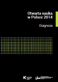 Otwarta_nauka_PL