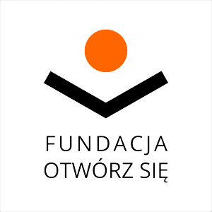 logo-fundacja-otworz-sie-duze