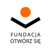 logo-fundacja-otworz-sie-male-105