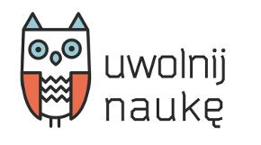 uwolnijnauke_logo