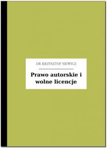 broszura_okladka