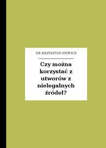 siewicz-legalnosc-zrodla