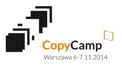 Copy-camp-2014