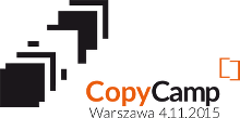 copycamp_2015_pl.01f7b7888a3c
