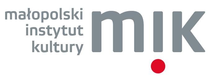 MIK-logo
