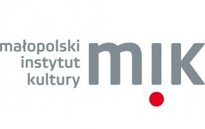 logo_malopolski_instytut_kultury