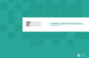 Zabytki_digital