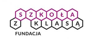 szkolazklasa_fundacja